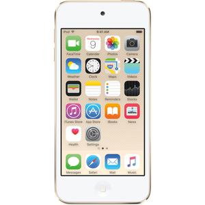 iPod Touch 6 64GB - Gold