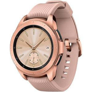 Smart Watch SM-R815U HR GPS - Gold
