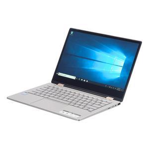 """ONN NoteBook 100002434-100 13.3"""" (2018)"""