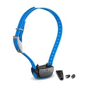 GPS Garmin Delta Sport XC Dog Device