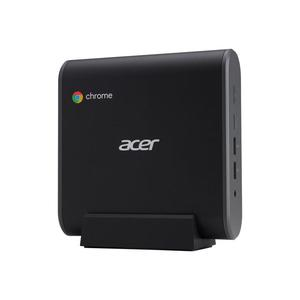 Acer ChromeBox CXI3-4GNKM4 3867U 1.80 GHz - SSD 32 GB RAM 4GB