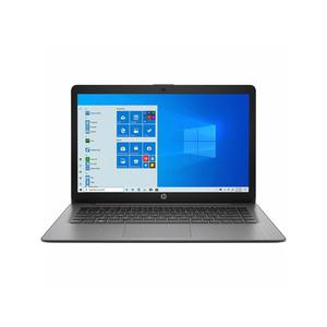 "HP Stream 14-ds0013dx 14"" (2019)"