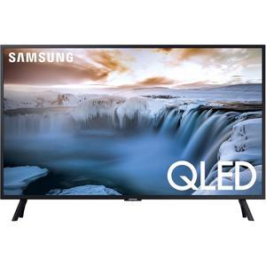 Samsung 32-inch Class Q50R 3840 x 2160 TV