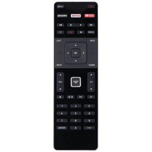 Remote Control - Vizio XRT500