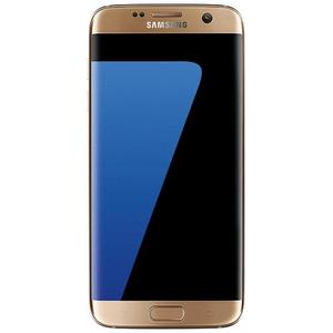 Galaxy S7 Edge 32GB - Gold Unlocked