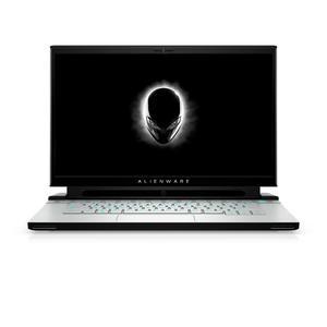 Dell Alienware m15 R3 15.6-inch - Core i7-10750H - 16GB 512GB NVIDIA GeForce RTX 2070 Super QWERTY - English (US)