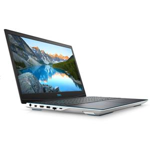 """Dell Inspiron G3 15 3500 15.6"""" (July 2020)"""