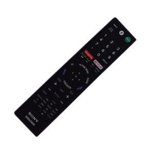 Remote Control Sony RMF-TX201U