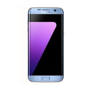 Galaxy S7 Edge 32GB - Blue - Unlocked GSM only