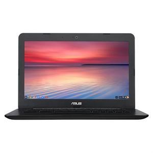 Asus ChromeBook C300M Celeron N2830 2.16 GHz 32GB SSD - 4GB