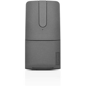 Lenovo Yoga Mouse Mouse Wireless