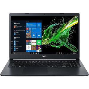 Acer Aspire 5 A515-55T-54BM 15.6-inch (2019) - Core i7-9750H - 8 GB - SSD 256 GB