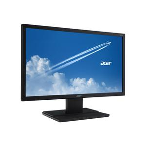 Acer 23.6-inch Monitor 1920 x 1080 LCD (V246HQL bip)