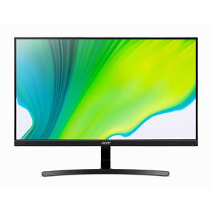 Acer 24-inch Monitor 1920x1080 LCD K243Y