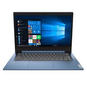 """Lenovo IdeaPad 1 14IGL05 14"""" (2020)"""