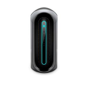 Dell Alienware Aurora R10 Ryzen 5 3600 3.6 GHz - HDD 2 TB - 16GB