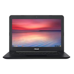 Asus Chromebook C300MA Celeron N2830 2.16 GHz 32GB eMMC - 4GB