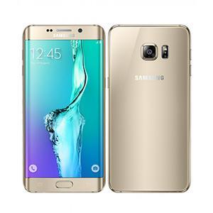 Galaxy S6 Edge+ 32GB - Gold AT&T