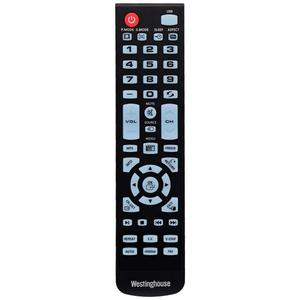 Remote Control - Westinghouse WS-1688