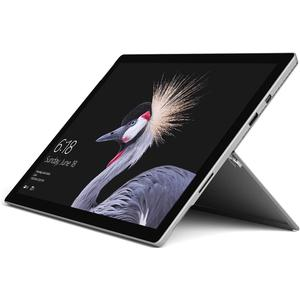 "Microsoft Surface pro 5 12"" Core M 0.8 GHz - SSD 128 GB - 4 GB"