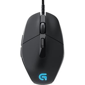 Gaming Mouse Logitech G303