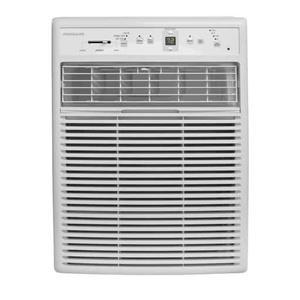 Frigidaire FFRS1022 Airconditioner