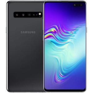 Galaxy S10 5G 512GB - Black Verizon