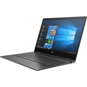 "HP ENVY x360 13-AQ0011MS 13.3"" (2019)"