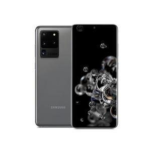 Galaxy S20 Ultra 5G 128GB - Cosmic Gray Sprint