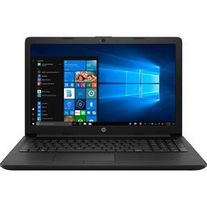 Hp NoteBook 15-DB0015DX 15.6-inch (2018) - A6-9225 - 4 GB - HDD 1 TB