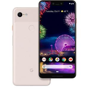 Google Pixel 3 128GB - Not Pink - Fully unlocked (GSM & CDMA)