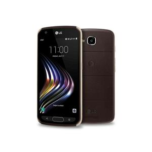 X Venture 32GB - Brown Unlocked