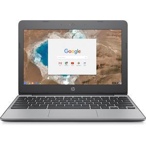 HP Chromebook 11-v069cl Celeron N3060 1.6 GHz 16GB eMMC - 4GB