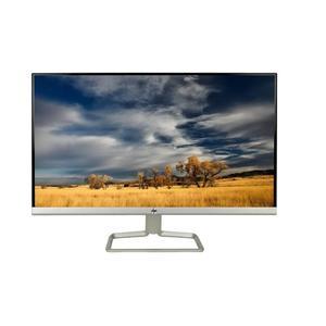 """HP 27"""" Monitor 1920 x 1080 LED 27EC"""