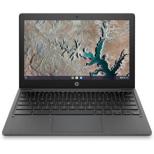 HP ChromeBook 11A-NA0035NR MT8183 2 GHz 32GB eMMC - 4GB