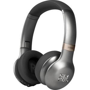 Jbl Everest 310GA Headphone Bluetooth with microphone - Black