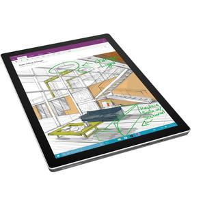 "Microsoft Surface Pro 4 12"" Core m3 0.9 GHz - SSD 128 GB - 4 GB"