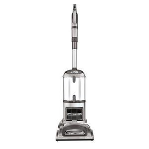 Bagless vacuum cleaner SHARK Navigator UV440 Lift-Away Deluxe