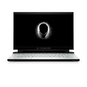 Dell Alienware m15 R3 15.6-inch - Core i7-10750H - 16GB 1024GB NVIDIA GeForce RTX 2070 QWERTY - English (US)