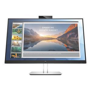 Hp 24-inch Monitor 1920 x 1080 FHD (E24D)