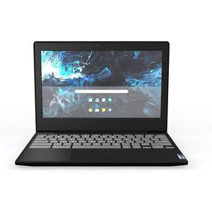 Lenovo IdeaPad 3 11IGL05 Celeron N4020 1.1 GHz 32GB eMMC - 4GB
