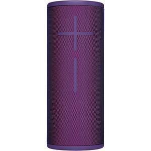 Ultimate Ears Megaboom 3 Bluetooth Speakers - Purple