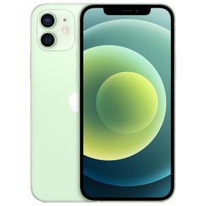 iPhone 12 64GB - Green Unlocked