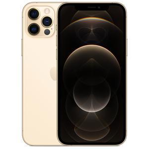 iPhone 12 Pro 128GB - Gold - Fully unlocked (GSM & CDMA)