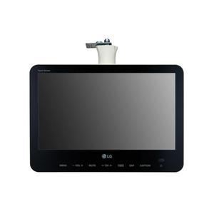 LG 15.6-inch 15LU766A 1920 x 1080 TV