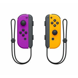 Nintendo Switch Joy-Con HACAJAQAA