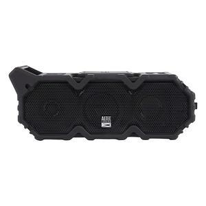 Altec Lansing LifeJacket XL Jolt IMW790 Bluetooth Speakers - Black