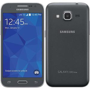Galaxy Core Prime 8GB - Gray Tracfone