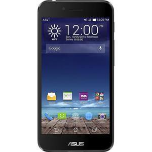 Asus PadFone X 16GB   - Black Unlocked