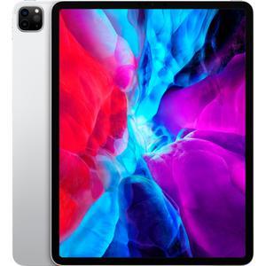 Apple iPad Pro 12.9-Inch 4th Gen 256 GB